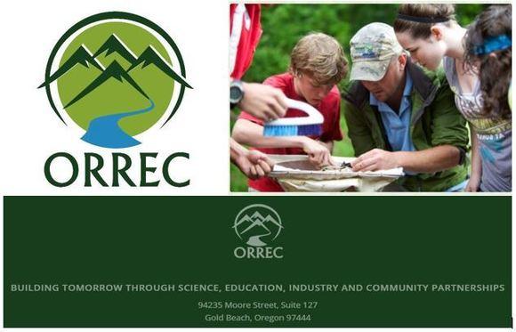 ORREC Combined