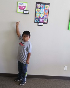 Kid Art Pic 6