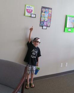 Kid Art Pic 8