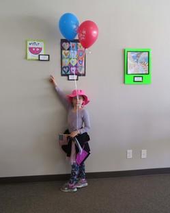 Kid Art Pic 12
