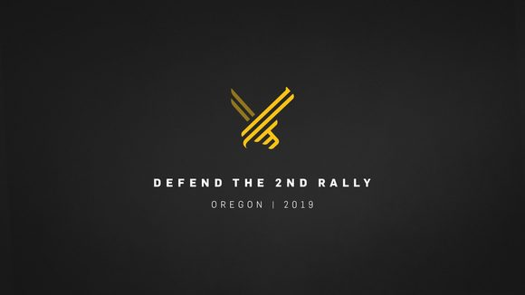 Defend the 2nd Rally
