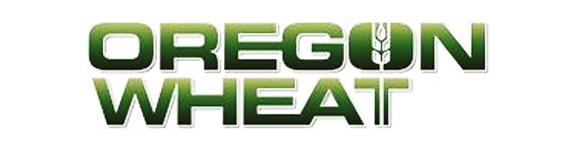 Oregon Wheat