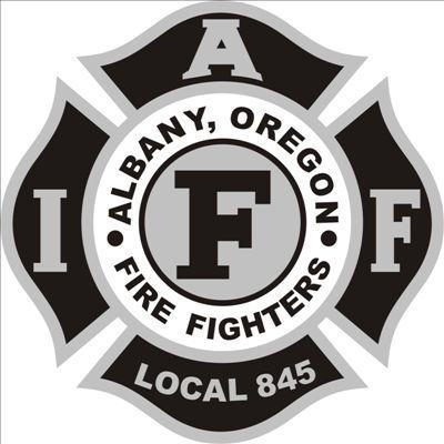 Albany FD