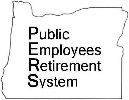 PERS Reform