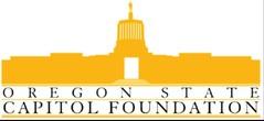 Capitol Foundation Logo