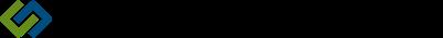 SEDCOR Logo