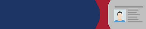 DHS Real ID logo