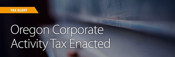 CAT_Gross Receipts Tax