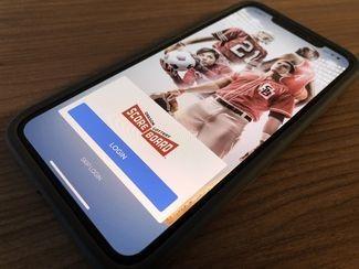Oregon Mobile Gaming