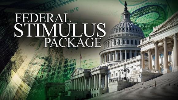 stimulus 1