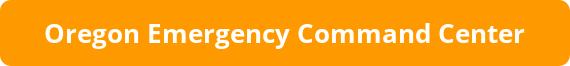 ECC Button