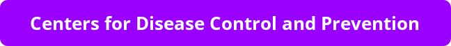 CDC button