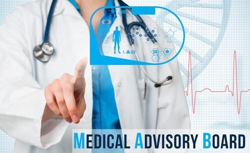 Medical Advisory Panel