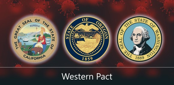Western Pact