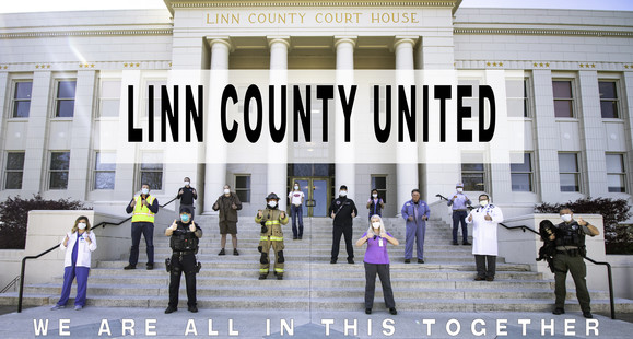 Linn County United