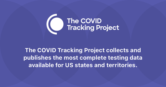 COVID TRACKING