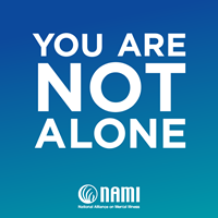 You are not alone_NAMI