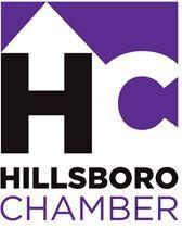 Hill Chamber