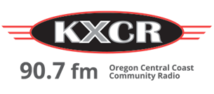 kxcr log
