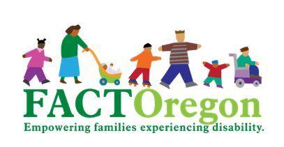 FACT Oregon
