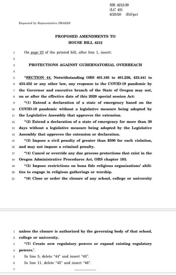 -39 amendment hb 4212