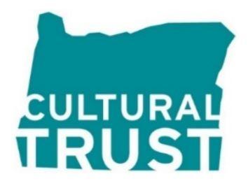 Cultural Trust