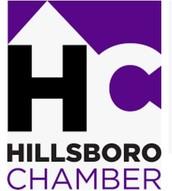 HillChamber