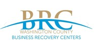 Washington County BRC