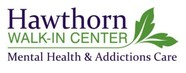 Hawthorn Walk-In Center