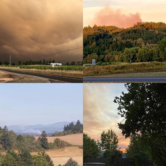 Local Smoke Photos (2)