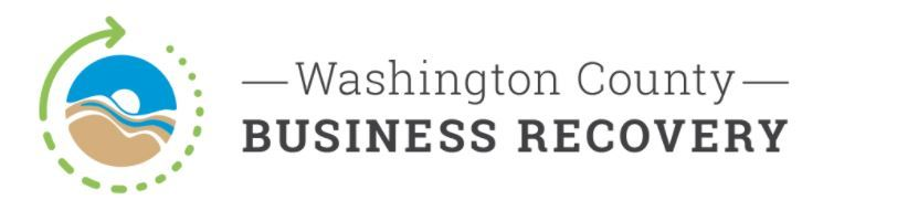WashCo Business Recovery
