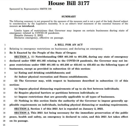 HB 3177