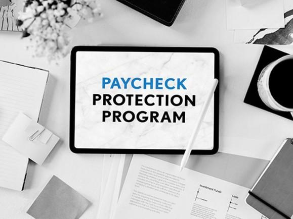 Payroll Protection
