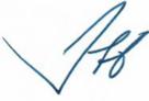 Jeff (Signature)