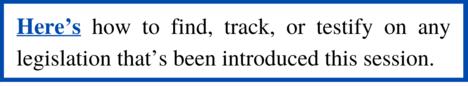 Find Track Testify