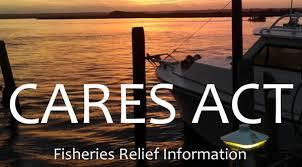 CARES Act for Fisheries