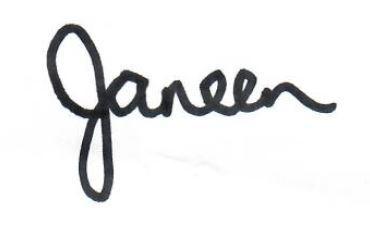 Janeen