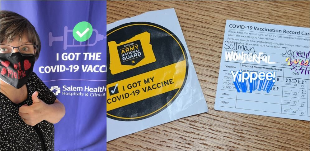 Vaccine Pic