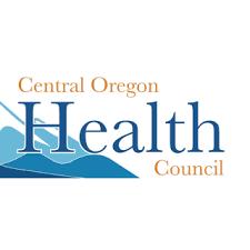 COHC Logo