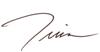 tk-signature_original