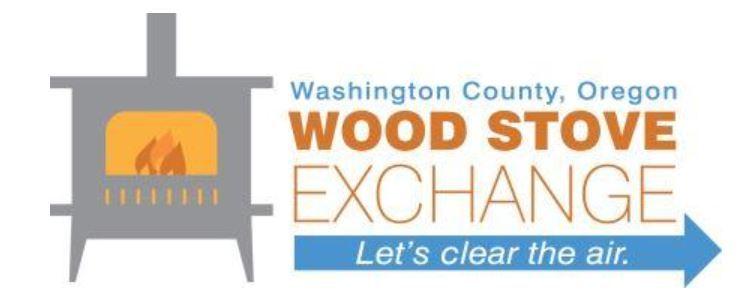 Wood Stove Exchange