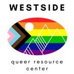 Westside QRC