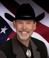 Photo of State Representative Gary Leif.jpg