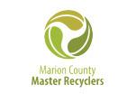 Master Recycler Logo