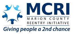 MCRI logo