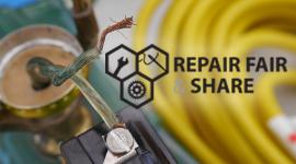Repair Fair