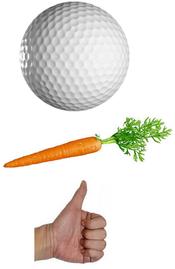golfball.carrot.thumb