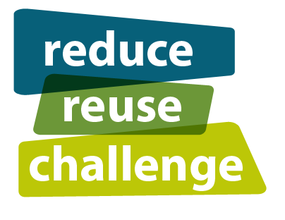 Reduce Reuse Challenge