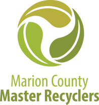 Master Recyclers Logo