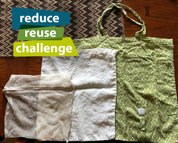 Reduce Reuse Challenge Winner